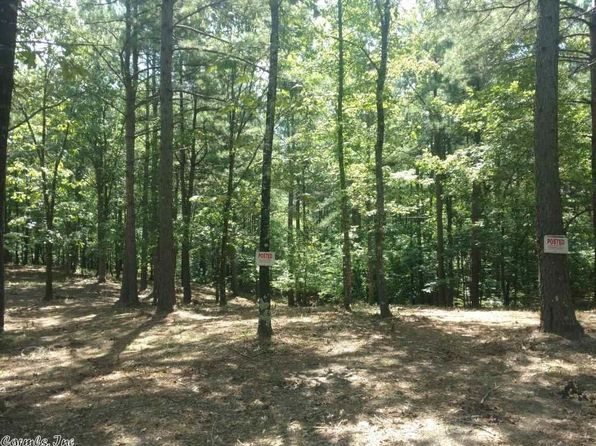 null bed null bath Vacant Land at 1 Rigsby Trl Lonsdale, AR, 72087 is for sale at 45k - google static map