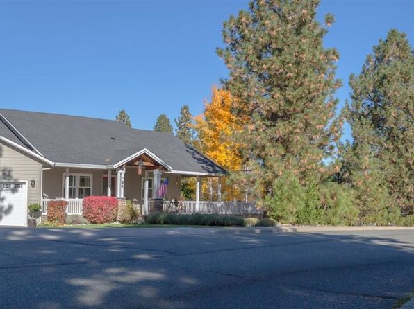 4 bed 3 bath Single Family at 721 Deas Way Mount Shasta, CA, 96067 is for sale at 585k - 1 of 17