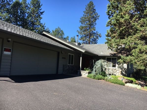 3 bed 3 bath Single Family at 20357 STRAWLINE RD BEND, OR, 97702 is for sale at 500k - 1 of 35
