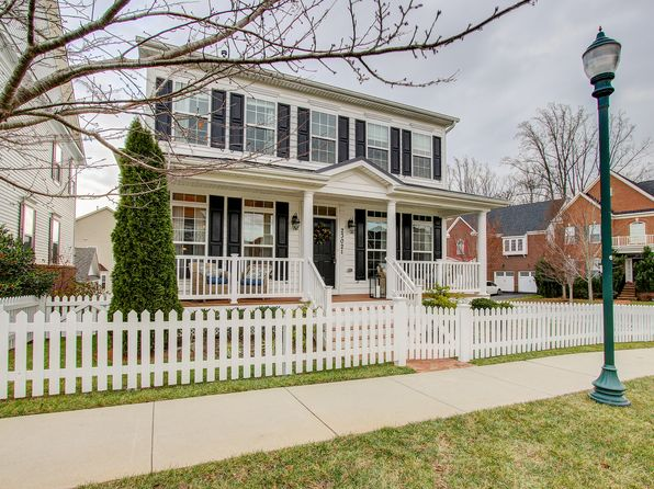 4 bed 4 bath Single Family at 23021 Turtle Rock Ter Clarksburg, MD, 20871 is for sale at 575k - 1 of 46