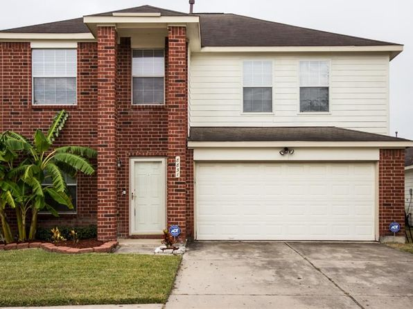 4 bed 3 bath Single Family at 8831 Rainesville Ln Houston, TX, 77075 is for sale at 200k - 1 of 22