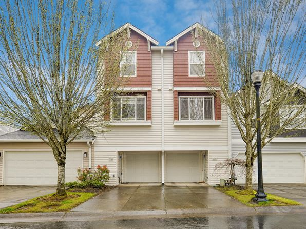 3 bed 3 bath Condo at 8823 NE 17th St Vancouver, WA, 98664 is for sale at 218k - 1 of 34