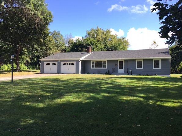 3 bed 2 bath Single Family at 15 Knollview Dr Pawling, NY, 12564 is for sale at 329k - 1 of 21