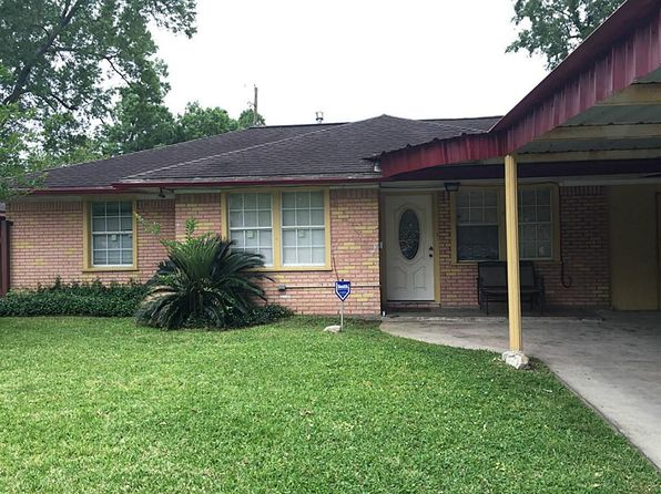 4 bed 2 bath Single Family at 9130 Homewood Ln Houston, TX, 77078 is for sale at 125k - 1 of 20