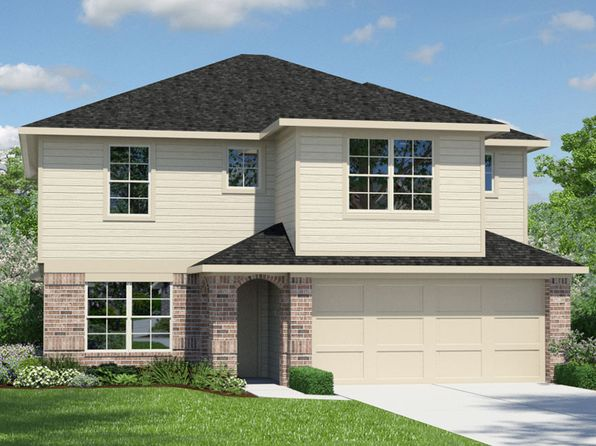 5 bed 3 bath Single Family at 13611 Valley Lk San Antonio, TX, 78254 is for sale at 225k - 1 of 4