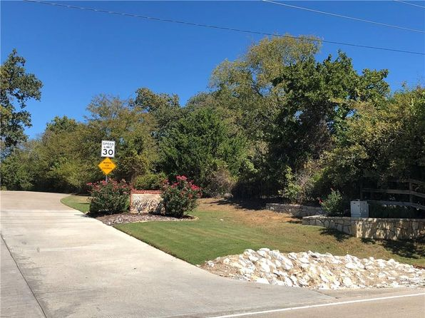 null bed null bath Vacant Land at  Lot 2 Belle Cote Cir Argyle, TX, 76226 is for sale at 216k - 1 of 7