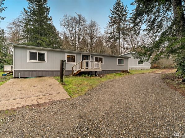 3 bed 2 bath Single Family at 1757 SW Young Rd Port Orchard, WA, 98367 is for sale at 258k - 1 of 18