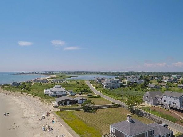 1 bed 2 bath Single Family at 31 Atlantic Ave Westport, MA, 02790 is for sale at 1.40m - 1 of 23