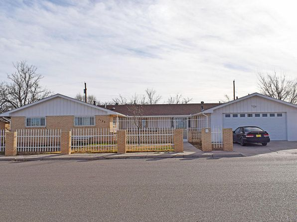 6 bed 4 bath Single Family at 1129 W Castillo Ave Belen, NM, 87002 is for sale at 140k - 1 of 50