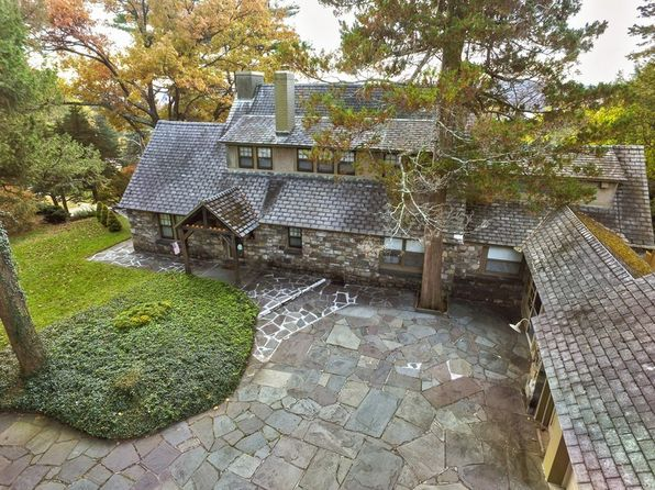 4 bed 5 bath Single Family at 1450 Summit Ave Peekskill, NY, 10566 is for sale at 1.20m - 1 of 57