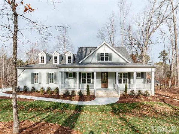 4 bed 3 bath Single Family at 4255 Henderson Pl Pittsboro, NC, 27312 is for sale at 655k - 1 of 25