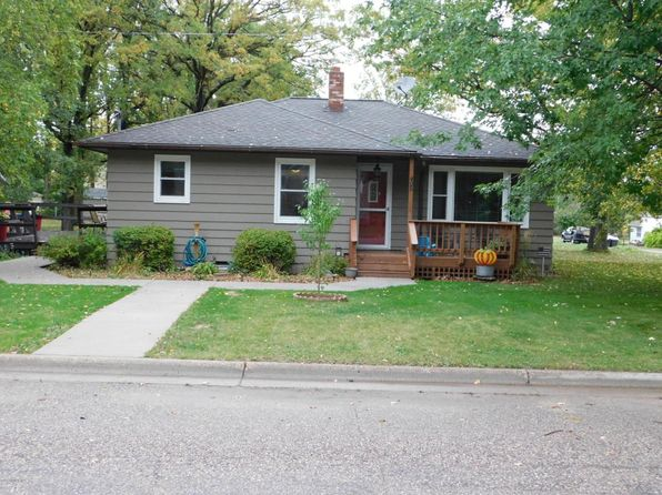 2 bed 1 bath Single Family at 405 2nd Ave SW Clearbrook, MN, 56634 is for sale at 115k - 1 of 20