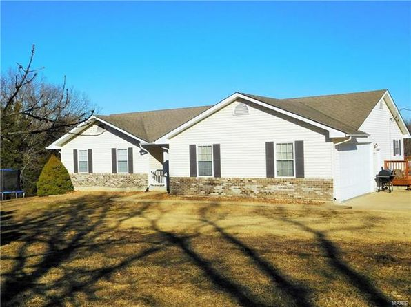 4 bed 4 bath Single Family at 9993 Township Ln Dittmer, MO, 63023 is for sale at 220k - 1 of 44