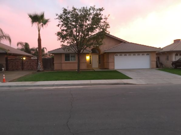 4 bed 2 bath Single Family at 309 Zimmerman St Arvin, CA, 93203 is for sale at 190k - 1 of 9
