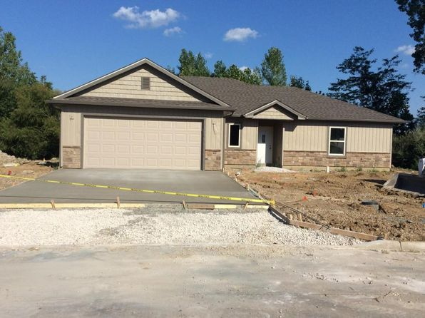3 bed 2 bath Single Family at 5304 Baseline Pl Columbia, MO, 65202 is for sale at 165k - 1 of 16
