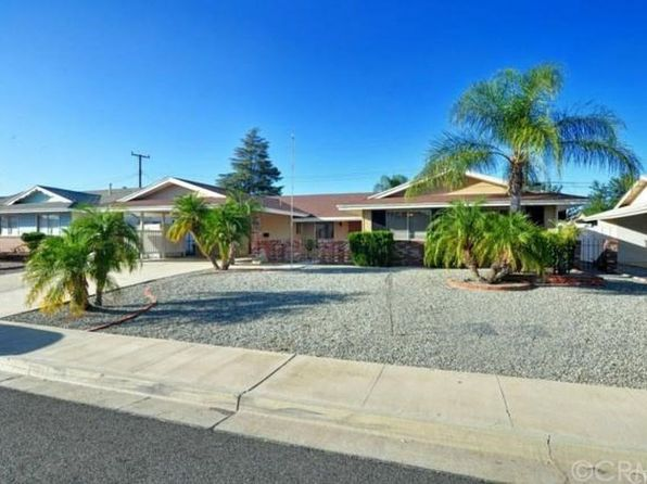3 bed 2 bath Single Family at 28886 W Worcester Rd Menifee, CA, 92586 is for sale at 299k - 1 of 15