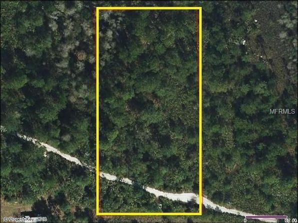 null bed null bath Vacant Land at  Suburban Ests Sec 30...2134 Saint Cloud, FL, 34771 is for sale at 7k - 1 of 5