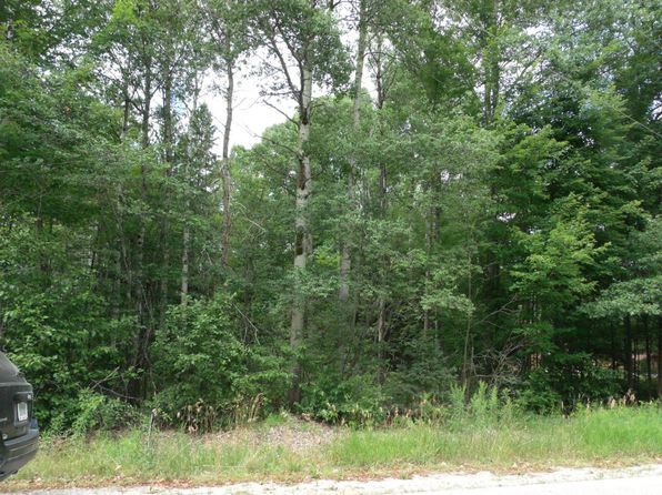 null bed null bath Vacant Land at 272 Beaver Shores Dr Lachine, MI, 49753 is for sale at 10k - 1 of 7