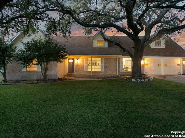 4 bed 2 bath Single Family at 1131 Haltown Dr San Antonio, TX, 78213 is for sale at 289k - 1 of 25