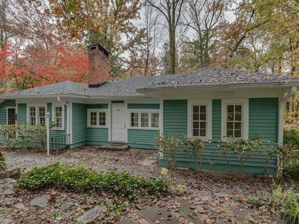 2 bed 2 bath Single Family at 94 Melrose Ln Tryon, NC, 28782 is for sale at 160k - 1 of 19