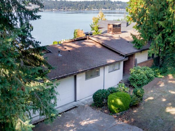 3 bed 3 bath Single Family at 2911 E Lake Sammamish Pkwy SE Sammamish, WA, 98075 is for sale at 959k - 1 of 5