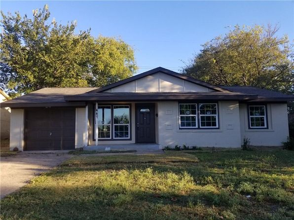 3 bed 1 bath Single Family at 447 Bluewood Dr Dallas, TX, 75232 is for sale at 125k - 1 of 20