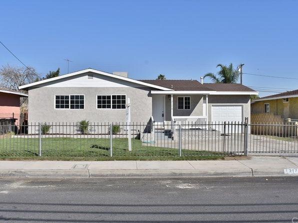 3 bed 1 bath Single Family at 2178 Pennsylvania Ave Colton, CA, 92324 is for sale at 270k - 1 of 18