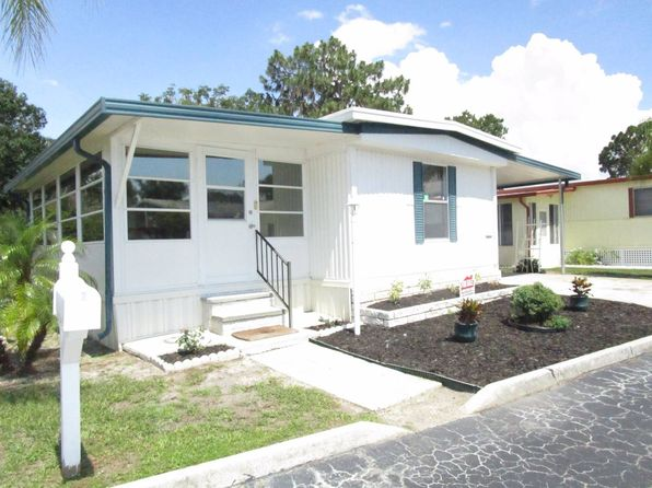 2 bed 1 bath Mobile / Manufactured at 13132 Lionheart St Riverview, FL, 33578 is for sale at 13k - 1 of 27