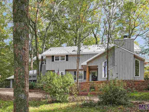 3 bed 3 bath Single Family at 9869 Byrnes Rd Saint Francisville, LA, 70775 is for sale at 679k - 1 of 36