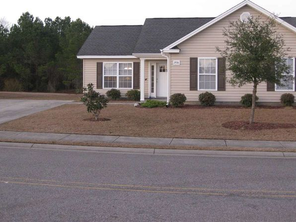 4 bed 2 bath Single Family at 2936 IVY GLEN DR CONWAY, SC, 29526 is for sale at 158k - 1 of 25