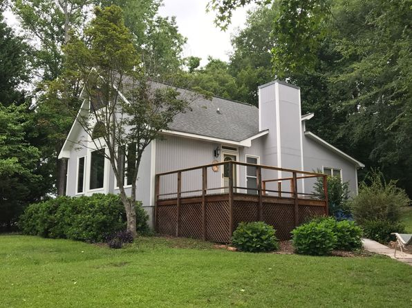 2 bed 2 bath Single Family at 145 Sunset Dr Eatonton, GA, 31024 is for sale at 300k - 1 of 30