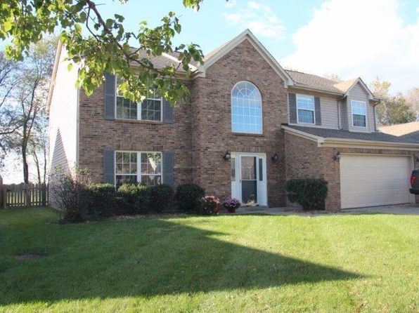 4 bed 3 bath Single Family at 341 Meadow Valley Rd Lexington, KY, 40511 is for sale at 220k - 1 of 38