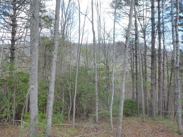 null bed null bath Vacant Land at  Lots 4&5 Golden Mtn Murphy, NC, 28906 is for sale at 20k - 1 of 10