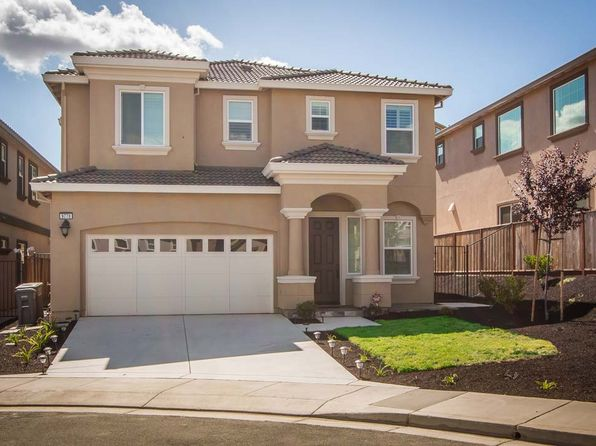 5 bed 3 bath Single Family at 9778 Sara Ann Ct Dublin, CA, 94568 is for sale at 1.43m - 1 of 26