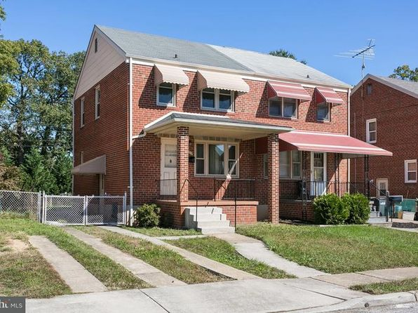 3 bed 2 bath Condo at 3512 Woodring Ave Baltimore, MD, 21234 is for sale at 150k - 1 of 16