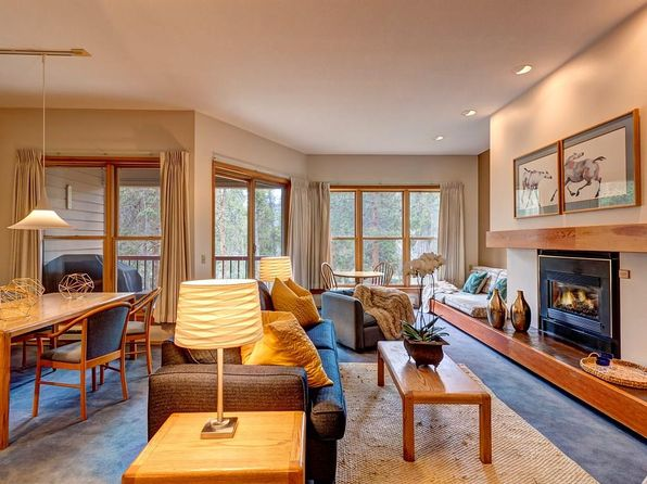 1 bed 1 bath Condo at 240 Tennis Club Rd Keystone, CO, 80435 is for sale at 268k - 1 of 10