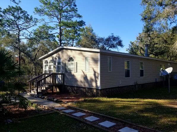 3 bed 2 bath Mobile / Manufactured at 13051 NE 5th St Williston, FL, 32696 is for sale at 85k - 1 of 39