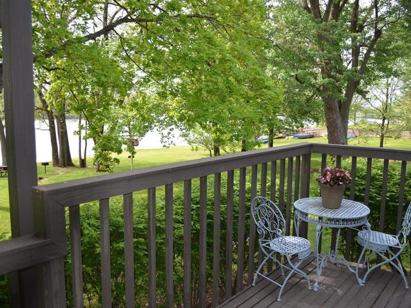 3 bed 3 bath Single Family at 543 Laketower Dr Lexington, KY, 40502 is for sale at 359k - 1 of 42