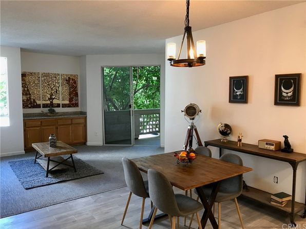 2 bed 2 bath Condo at 1380 W Capitol Dr San Pedro, CA, 90732 is for sale at 399k - 1 of 28