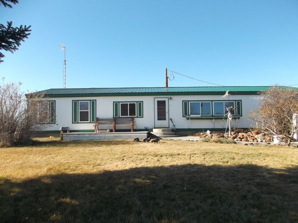 3 bed 2 bath Mobile / Manufactured at 275 S 300 W Rupert, ID, 83350 is for sale at 280k - 1 of 17