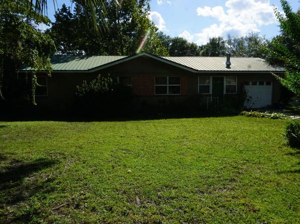 3 bed 1 bath Single Family at 330 SW Magnolia Ave Keystone Heights, FL, 32656 is for sale at 112k - 1 of 13