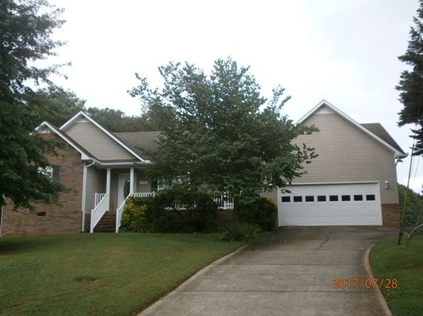 3 bed 2 bath Single Family at 1932 Bay View Dr Cookeville, TN, 38506 is for sale at 165k - 1 of 18