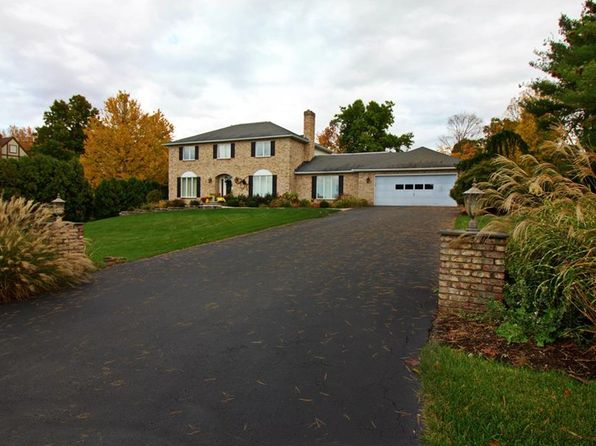 3 bed 3 bath Single Family at 25 Sherwood Hts Wappingers Falls, NY, 12590 is for sale at 539k - 1 of 24