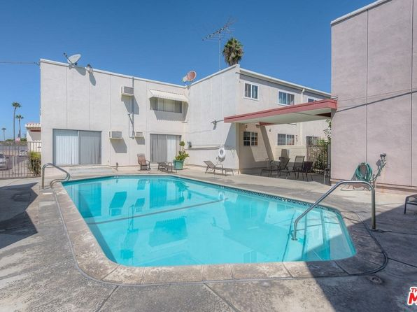 2 bed 1 bath Condo at 7129 Coldwater Canyon Ave North Hollywood, CA, 91605 is for sale at 225k - 1 of 15