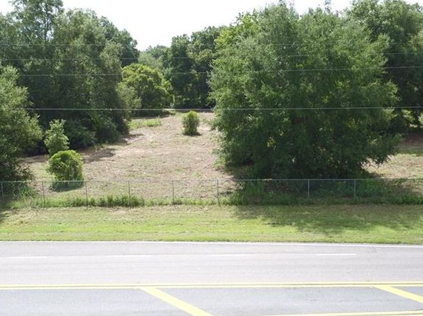 null bed null bath Vacant Land at 42012 State Road 19 Altoona, FL, 32702 is for sale at 200k - 1 of 10