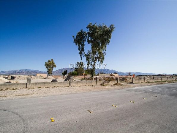 null bed null bath Vacant Land at 7008 Donald Nelson Ave Las Vegas, NV, 89131 is for sale at 300k - 1 of 35