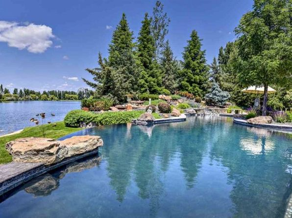 5 bed 6 bath Single Family at 757 S Moon Beam Way Eagle, ID, 83616 is for sale at 1.65m - 1 of 18