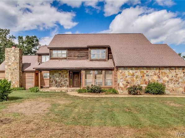 3 bed 3 bath Single Family at 17104 N Hagler Rd Northport, AL, 35475 is for sale at 225k - 1 of 34