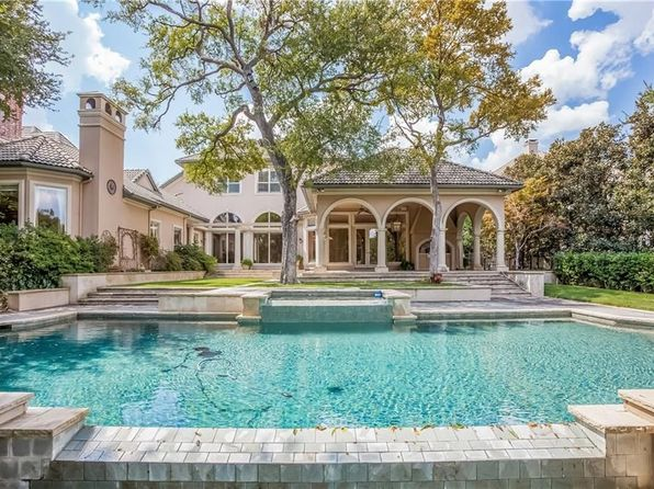 4 bed 6 bath Single Family at 18 Windsor Rdg Frisco, TX, 75034 is for sale at 1.45m - 1 of 34