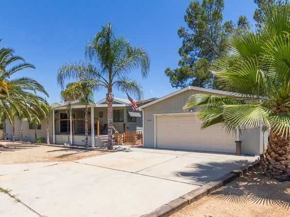 3 bed 2 bath Mobile / Manufactured at 32784 Batson Ln Wildomar, CA, 92595 is for sale at 345k - 1 of 55